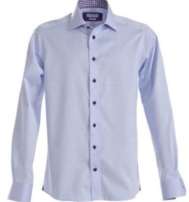 Overhemden/ shirts