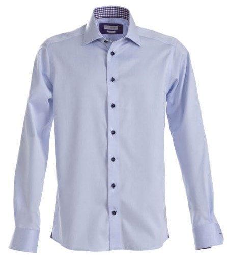 Overhemden / Shirts