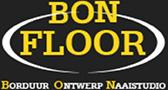 Bon Floor