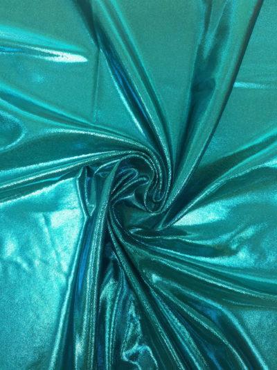 Glitterstof - Lycra stof   Bon Floor